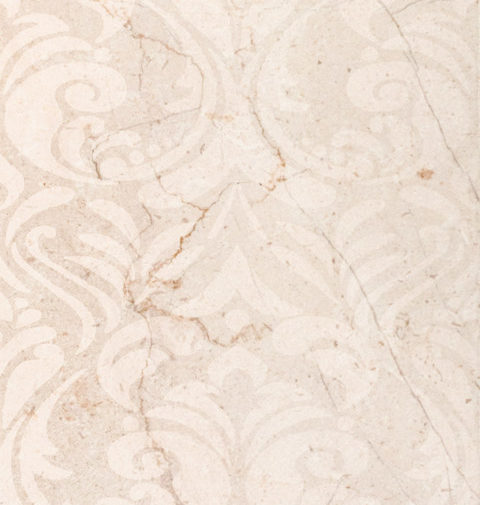 Antico beige decor 01