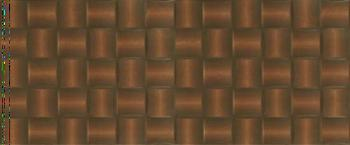 Bliss brown wall 03 250х600