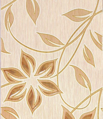 Muraya beige decor 01