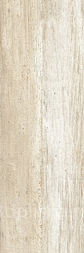 Kerranova Cimic Wood K-2032/SR/200x600x10 Beige Grey